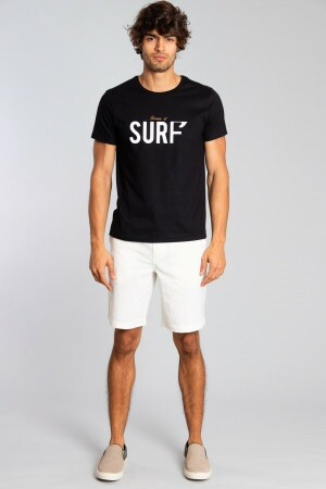 Camiseta Therapy Surf