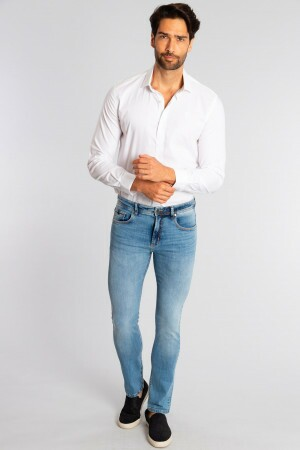 Jeans Delave